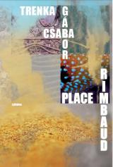 place-rimbaud