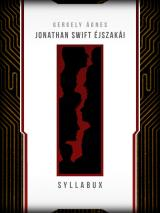 jonathan-swift-ejszakai